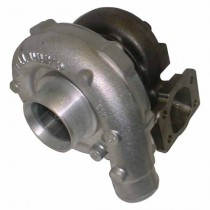 K26/GT3071 Dual BB Turbocharger