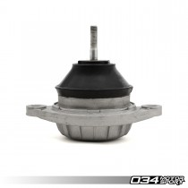 Density Line Performance Engine Mounts for Audi I5, C4 UrS4/UrS6, B3 80/90/Coupe Quattro, 4000/5000, 100/200 | 034-509-0009