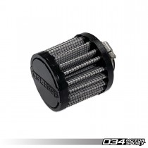"""Performance Air Filter, Conical, 0.75"""" Inlet 034-108-B018"""