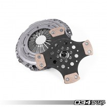 Sachs Performance Racing Clutch Kit for MkVII Volkswagen Golf R 2.0T Gen 3 | SPC-002352.999505