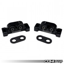 STREETSPORT ENGINE/TRANSMISSION RETROFIT KIT FOR MKIV VW GOLF/GTI 1.8T, MK1 AUDI TT 1.8T 034-509-Z020
