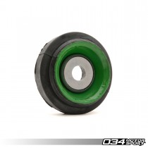 Strut Mount, Early Small Chassis Audi, Density Line | 034-601-1001