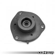 Strut Mount, Track Density, MkV & MkVI Volkswagen, 8J & 8P Audi | 034-601-1004