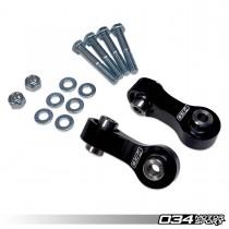 Sway Bar End Link, Motorsport, Rear, B8 Audi A4/S4/A5/S5/Q5 | 034-402-4007