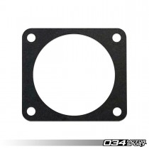 Throttle Body Gasket, 12 Valve VR6 OBD1 034-112-7003