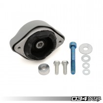 Transmission Mount, Density Line, 5-Speed Manual B6 Audi A4 | 034-509-4021