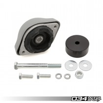 Transmission Mount, Density Line, Tiptronic B6/B7/C5 Audi A4/S4/S6/RS6 | 034-509-4006