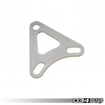 Turbo Support Brace | 034-145-Z008