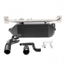 Intercooler Kit, Wagner Tuning, Audi 80 S2 RS2 | WAG-200001014
