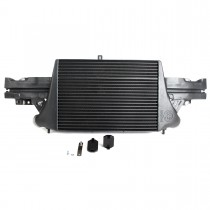 Intercooler Kit, Audi TT RS 2.5 TFSI, EVO 3 with Crossmember | WAG-200001056