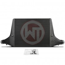 Wagner Tuning Comp. Intercooler Kit Audi A6/A7 C8 3.0TFSI