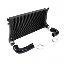 Wagner Tuning Competition Intercooler Kit for Volkswagen/Audi 1.8 & 2.0 TSI | WAG-200001048