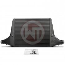 Wagner Tuning Comp Intercooler Kit, Audi B9/B9.5 SQ5 3.0TFSI WAG-200001121