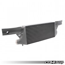 Wagner Tuning EVO 2 Competition Intercooler, 8P Audi RS3 2.5 TFSI | WAG-200001033