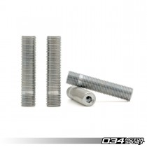 Wheel Stud, M14x1.5, Volkswagen/Audi/Porsche Applications | 034-604-3001