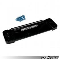 X-Clear Driveshaft Tunnel Brace, B8 Audi A4/S4/RS4 & A5/S5/RS5 034-603-0030