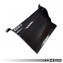 x34-carbon-fiber-air-scoop-for-audi-b9-a4-s4-allroad-034-108-z068