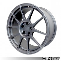 ZTF-01 Forged Wheel, 19x9.3 ET42, 57.1MM Bore, Audi 8V/8V.5 RS3 & Audi 8J/8S TT/TTS/TTRS 034-604-0003