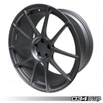 ZTF-R01 Forged Wheel, 21x10 ET32, 66.6mm Bore, Audi B8/B9 Q5/SQ5 034-604-0010-AN