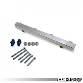 Fuel Rail, Audi/Volkswagen 1.8T, Billet Aluminum