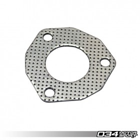 Gasket, Audi I5 Wastegate Outlet, 034Motorsport