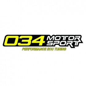 C5 Audi RS6 4.2T Performance ECU Software