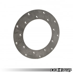 Replacement Friction Surface, Standard