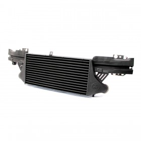 Intercooler Kit, Audi TT RS 2.5 TFSI, EVO 2 with Crossmember