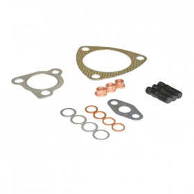 Longitudinal 1.8T K03/K04 Hardware Kit