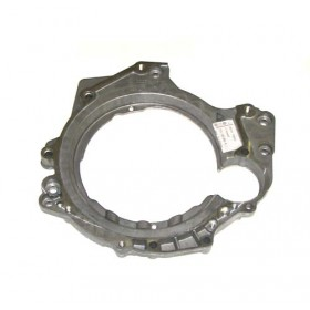 Transmission Adapter Plate, VR6 to Audi Quattro Trans