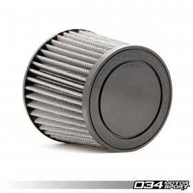 "Performance Air Filter, Conical, 4"" Inlet"