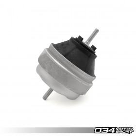 Motor Mount, Density Line, B6/B7 Audi S4/RS4 V8 & C5 Audi A6/S6/RS6/Allroad 4.2L