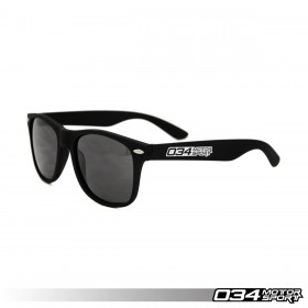 Sunglasses, 034Motorsport
