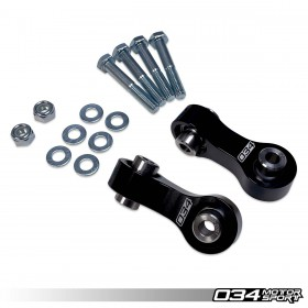 Sway Bar End Link, Motorsport, Rear, B8/B8.5 Audi A4/S4/A5/S5 & Q5/SQ5