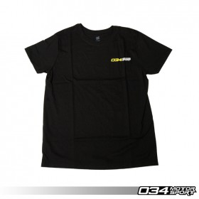 "T-Shirt, ""034Motorsport"", Womens"