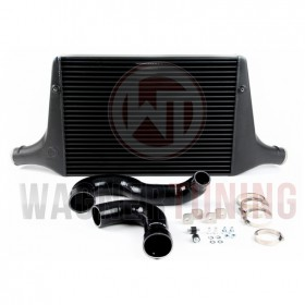 Wagner Tuning Competition Intercooler Kit for Audi B8 A4/A5 2.0 TFSI