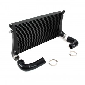 Wagner Tuning Competition Intercooler Kit for MkVII Volkswagen Golf/GTI/R & 8V Audi A3/S3 1.8T/2.0T EA888 Gen 3