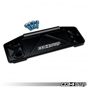 X-Clear Driveshaft Tunnel Brace B9 Audi A4/S4/RS4 & A5/S5/RS5