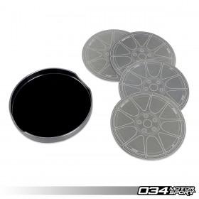ZTF-01 Coaster Set