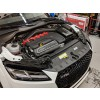 X34 Carbon Fiber Closed-Top Cold Air Intake System Audi TT RS & RS3 2.5 TFSI EVO