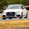 Dynamic+ Lowering Springs, 8V.5 Audi RS3 Quattro Performance Spring Set 034-404-1008