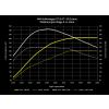 MkV/MkVI Volkswagen & 8J/8P Audi 2.0 TSI Stage 2 Performance Software - 93 Octane