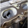 Intake Manifold Spacer, 1.8T, Phenolic Installed | 034-108-9000