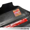 Carbon Fiber Engine Cover, Mk7 & Mk7.5 VW Golf, GTI, & Golf R 034-1ZZ-0005