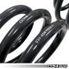 Dynamic+ Lowering Springs For B8/B8.5 Audi Q5/SQ5 034-404-1009