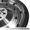 Flywheel, Audi I5, 01A Aluminum | 034-503-1001