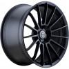 HRE FlowForm FF15 Wheels | Tarmac | Audi/Volkswagen 5x112 Bolt Pattern