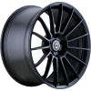 HRE FlowForm FF15 Wheels | Tarmac | Audi/Volkswagen 5x112 Bolt Pattern with 57.1mm Center Bore