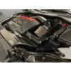 034Motorsport Billet Aluminum DSG Breather Catch Can Kit for Audi 8S TTRS - 034-504-Z013