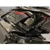 034Motorsport Billet Aluminum DSG Breather Catch Can Kit for Audi 8V.5 RS3 - 034-504-Z007